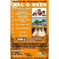 Wag-o-Ween