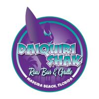 Girls Night Out NFL Watch Party Thursdays at the Daiquiri Shak