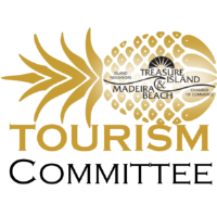 Tourism Committee Monthly Meeting