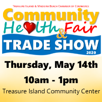 Community Health Fair & Trade Show