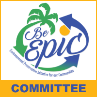 EPIC Committee