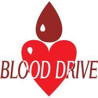 Blood Drive - American Legion Post 158