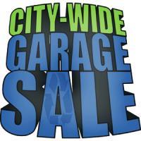 Madeira Beach City-Wide Garage Sale