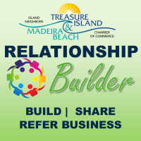 Relationship Builder Group Monthly Meeting