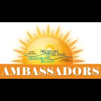 Ambassadors Meeting