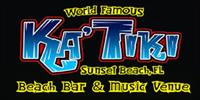 Ka'Tiki Beach Bar & Music Venue