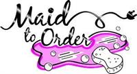 Maid to Order FL - St Petersburg