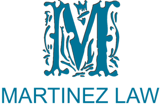 Martinez Law