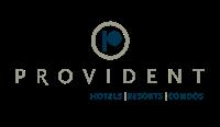 Provident Condo-Resort Hotels of Treasure Island