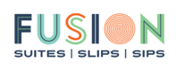 FUSION Resort SUITES | SLIPS | SLIPS