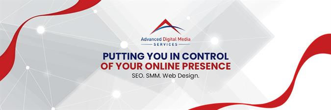 Advanced Digital Media Services Inc.