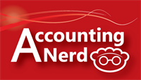 Accounting Nerd, LLC