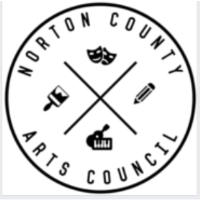 Norton County Arts Council Upcoming Cultural Event
