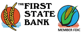 Gallery Image Logo_w.FDIC_(002).png