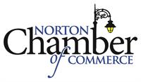 Norton Area Chamber of Commerce
