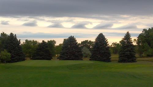 Gallery Image Herman_Photo_of_Golf_Course_3.jpg