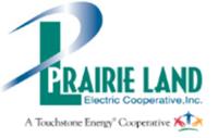 Prairie Land Electric Cooperative, Inc.