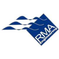 RMA Engineering LLC