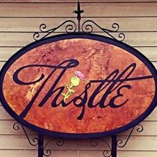 Thistle, Inc.