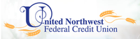 United Northwest Federal Credit Union