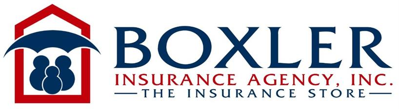 Boxler Insurance Agency, Inc.