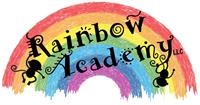 Rainbow Academy, LLC.