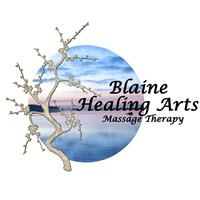 Blaine Healing Arts Massage Therapy