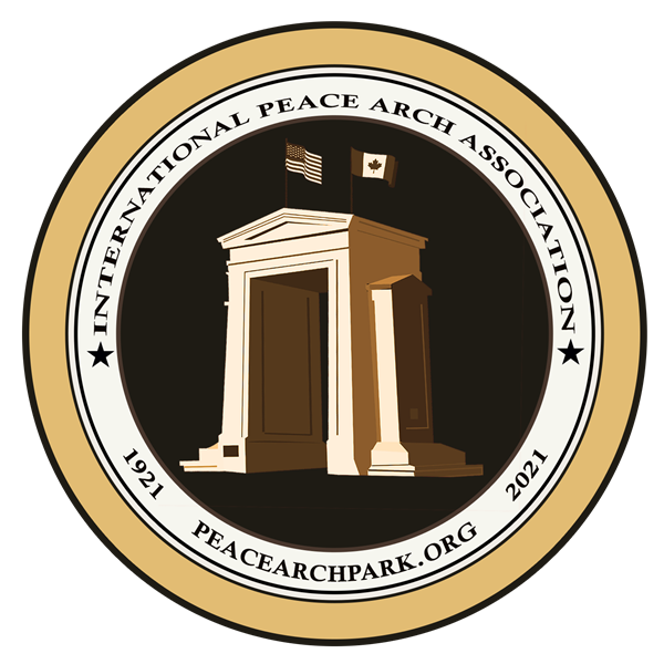 International Peace Arch Association