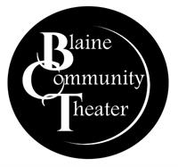 Blaine Community Theater