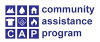 Community Assistance Program