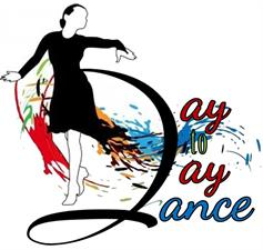 Day-to-Day Dance