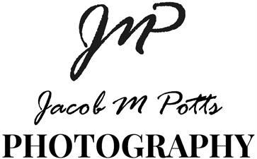 Jacob M Potts Photography