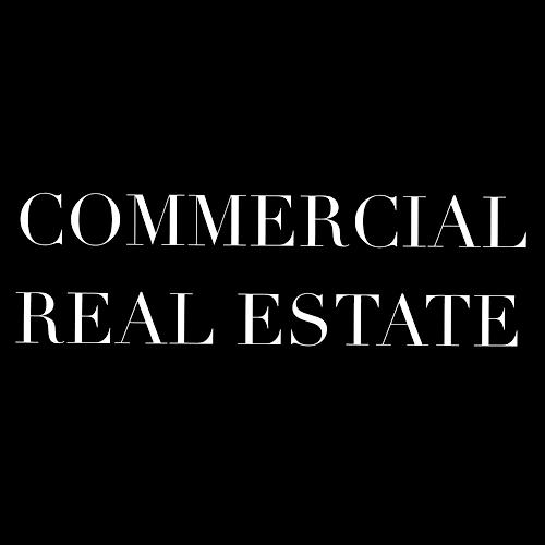 Gallery Image Bellingham_Commercial_Real_Estate2.PNG