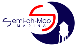 Semiahmoo Marina Store / Cafe