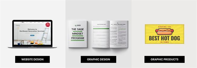 Spoken Designs