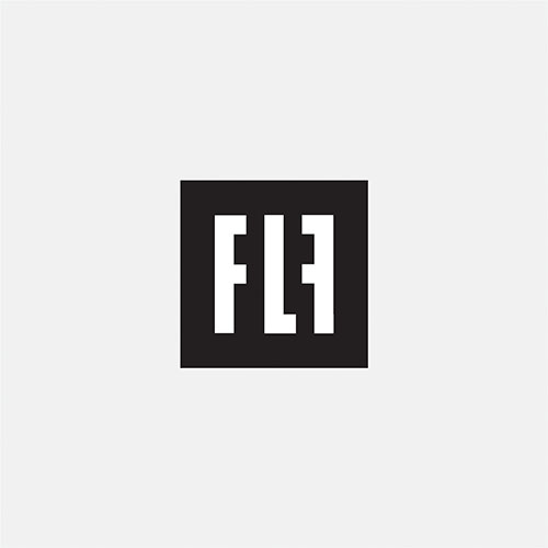 BRANDING: FLF Network Logo Concept