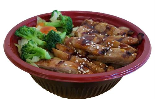 Gallery Image 10-Grilled-Chicken-Teriyaki-Bowl-3.jpg