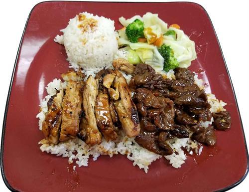 Gallery Image 11-Teriyaki-Chicken-Beef-3.jpg