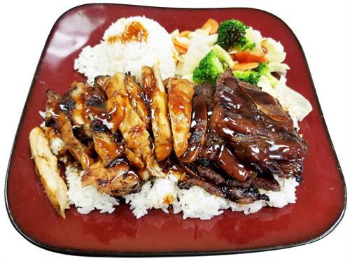 Gallery Image 12-Teriyaki-Chicken-Short-Rib-3.jpg