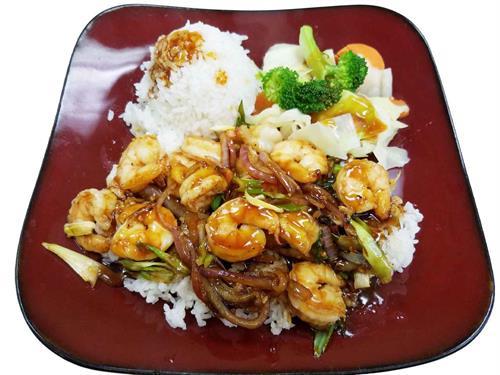 Gallery Image 13-Teriyaki-Shrimp-3.jpg