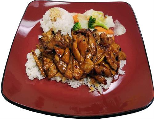 Gallery Image 3-Spicy-Chicken-3.jpg