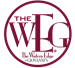 Wine Sampling July 31st at the WEG with Dinner Reservations