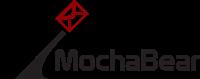 MochaBear Marketing