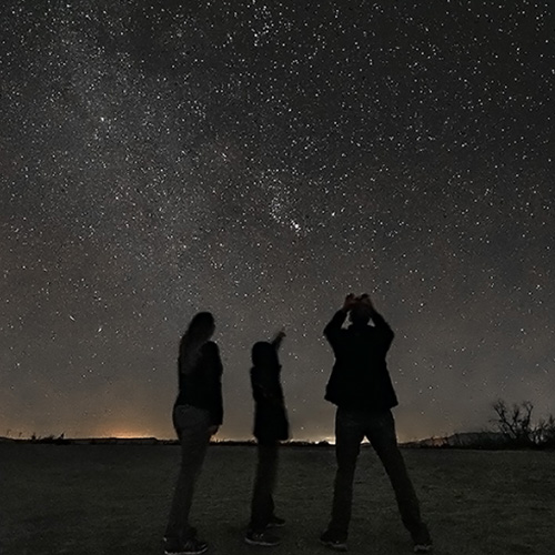 Gallery Image Binocular_Stargazing_2.jpg