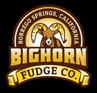 Bighorn Fudge Company