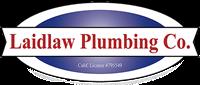 Laidlaw Plumbing