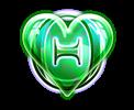 The Healing Heart, Inc.