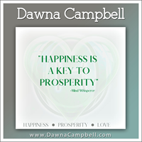 Gallery Image Happiness_Key_.png