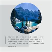 Gallery Image BibleLens_2019_11_19_14_32_51_7830.JPG
