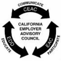 Santa Clara County EAC: 2020 Annual Employment Law Update